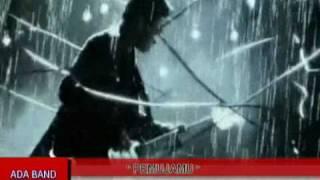 ADA BAND ~ PEMUJAMU ( HIGH QUALITY ) { FULL SONG WITH LYRICS }