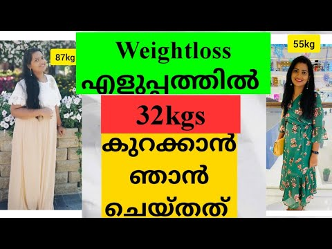 <div>Weightloss and weight maintainess tips &tricks</div>