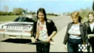 ポール・マッカートニー「心のラヴ・ソング」(愚かな愛の歌)