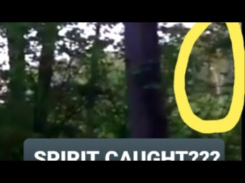 GETTYSBURG GHOST WAR CRY CAUGHT ON VIDEO!!!!
