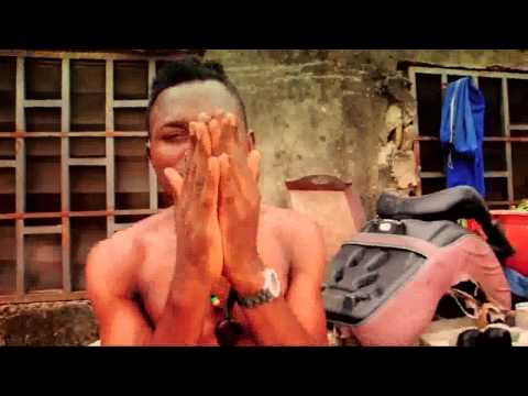PAD WOKOLOOO DYNASTIE LE TIGRE By Bote Pictures