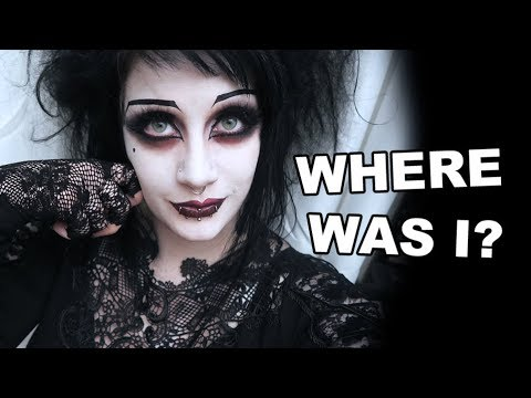Unseen Vlogs! Where Was I? | Black Friday