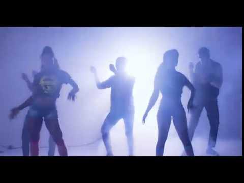 OFFICIAL VIDEO: Juxtis - Omalicha