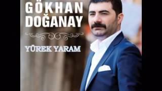 Gökhan Doğanay feat. Maral - Yürek Yaram 2016