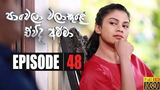 Paawela Walakule | Episode 48 26th January 2020 Thumbnail