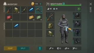 Video Where to find the gas tank for the chopper in last day on earth 1.9.4 ?  Easy download MP3, 3GP, MP4, WEBM, AVI, FLV Agustus 2018