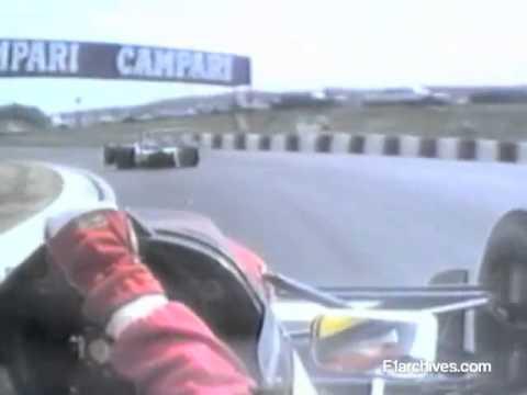 1992 Ayrton Senna  onboard Hungaroring