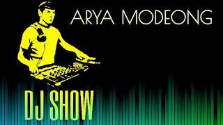 Download ARYA MODEONG - LEYLA Simple Funky