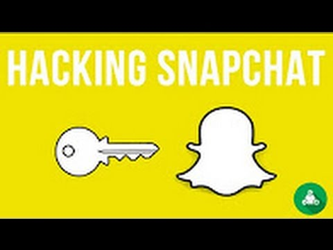 How to view someones Snapchat without notifying them April 2017