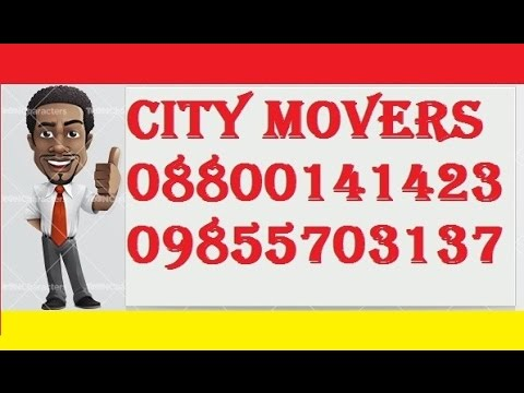 Call @ 08800141423 City Packers And Movers in Dagshai Cantonment