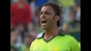 Shoaib Akhtar Final Goodbye (Ultimate Tribute To The Fastest Bowler Ever)