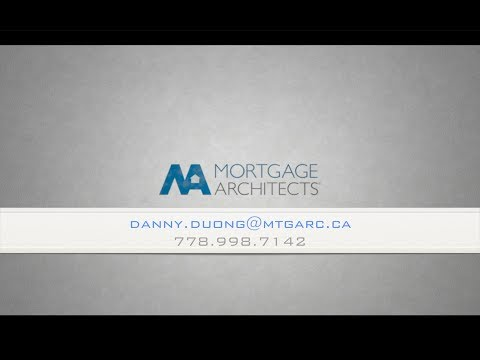 Danny Duong - Mortgage Architects v1.2 Final