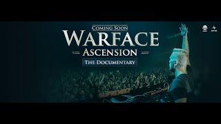 Video Warface - Ascension (The Documentary) Trailer download MP3, 3GP, MP4, WEBM, AVI, FLV Juli 2018