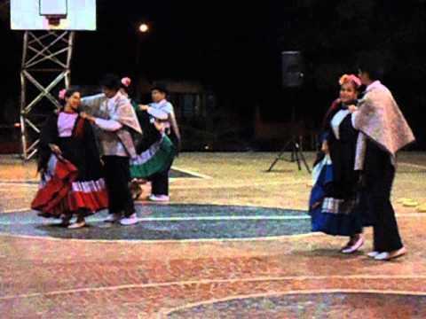 Image result for Â«La Tusa baile Santa Rosa
