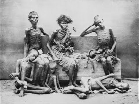 EXCLUSIVE! The Armenian Genocide 1915. New Documentary Links