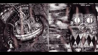 Коррозия Металла  Ритуал сожжения трупов