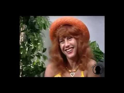 John Holmes Was Johnny Wadd from YouTube · Duration:  18 minutes 10 seconds