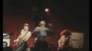 Pelle Miljoona & 1980 - Lähdetään Kiitämään (1979)