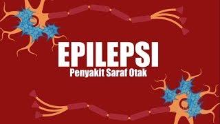 Epilepsi saat Mandi di Sungai Sumberkolah, Mayat Wanita Ditemukan Mengambang - BIM 30/05.
