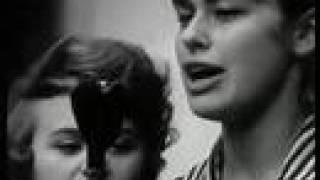 Konkurs II (1963), Milos Forman