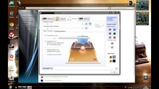 Как убрать фоновые шумы микрофона(http://programki.net/program.php?pr=940 - ссылка для скачивание Realtek HD. Если вы хотите помочь: Яндекс.Деньги 410011401351404., 2013-02-27T14:18:03.000Z)