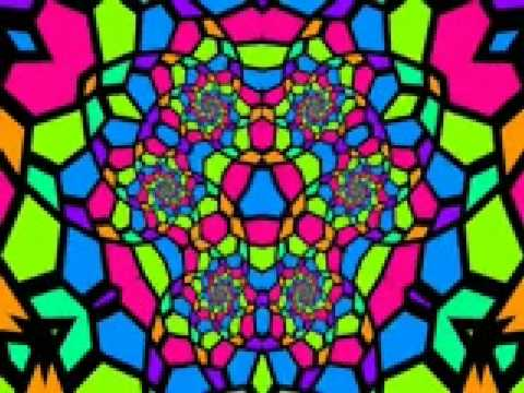 Клип 1200 Micrograms - Ecstasy