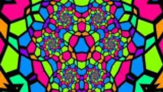 1200 Micrograms - Ecstasy