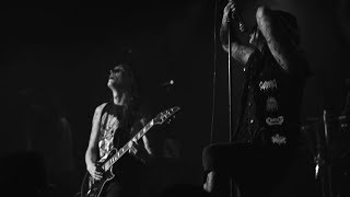 Deadspace  - Libido Dominandi (FULL DVD)