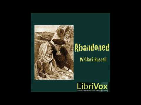Abandoned, Part 1 by William Clark Russell #audiobook
