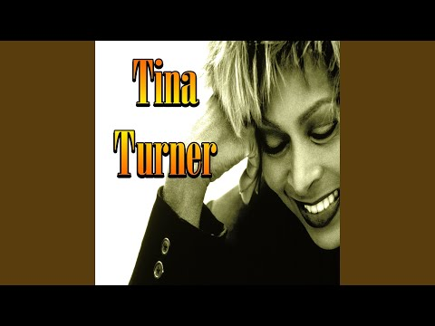 tina turner i wish my dreams would come true