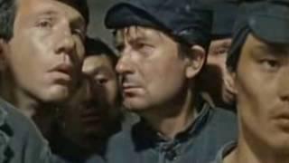 Джентльмены удачи- советский полнометражный художественный фильм