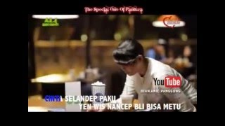 Video YAMAN MADU - DIAN ANIC VIDEO KLIP NEW download MP3, 3GP, MP4, WEBM, AVI, FLV Juli 2018