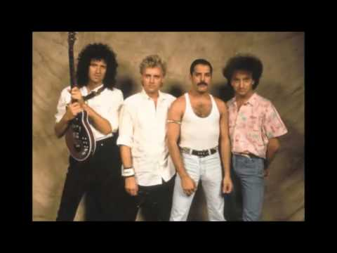 RIP Freddie Mercury {Farrokh Bulsara} xxxx