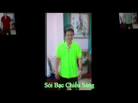 Soi Bac Chieu Sang