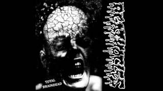 Agathocles - Anarchist Spectrum Disorder