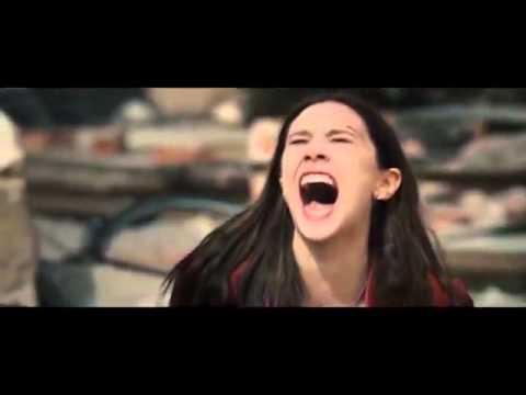 Ver Vengadores: La era de Ultrón (2015) Online Gratis HD ...