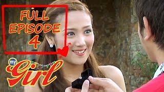 Full Episode 4   My Girl
