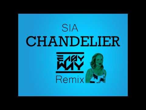 Astonishing Sia Chandelier Mp3 Zaycev Ideas - Chandelier Designs ...