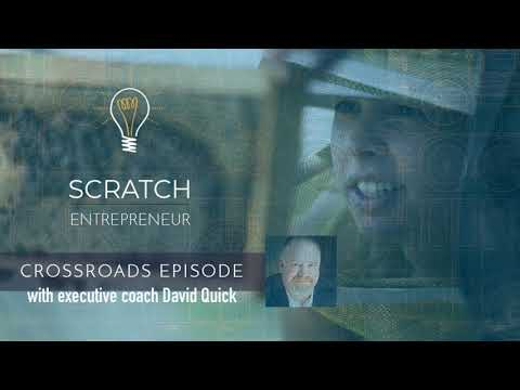 Crossroads: Budgeting for Your Launch with Ellie Symes - YouTube