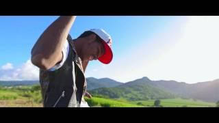 Wendyyy  _ Traka pi rèd  ( Official Video ) T.M.G