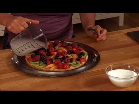 perfekter-tortenguss-für-obstkuchen