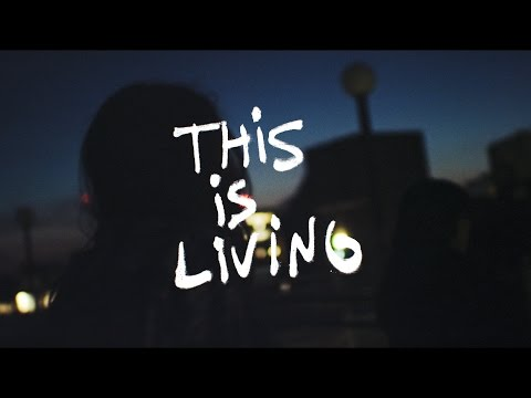 This Is Living (feat. Lecrae) (Music Video) - Hillsong Young