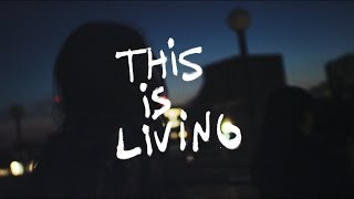 This Is Living (feat. Lecrae) (Music Video) - Hillsong Young & Free(Official music video for This Is Living (feat. Lecrae), the title track on Hillsong Young & Free's new EP #ThisIsLiving. Download the EP at ..., 2015-01-23T11:59:08.000Z)