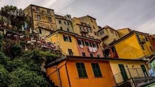 Шикарный отдых в Италии  Море впечатлений от отдыха в Италии(http://goo.gl/ewK8FU - скидки на туры в Италию! Хотите недорого отдохнуть? Кликайте!, 2015-10-07T11:24:50.000Z)