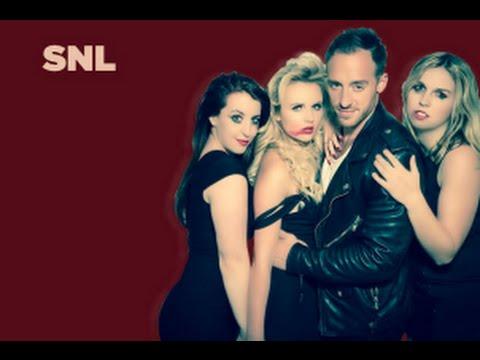 "Saturday Night Live ""Chris Hemsworth; Zac Brown Band"" Review w/ Sam Richardson   AfterBuzz TV"
