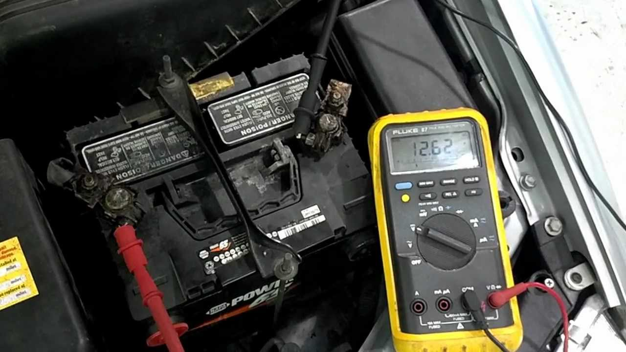 small resolution of club car 36v wiring diagram for volt meter