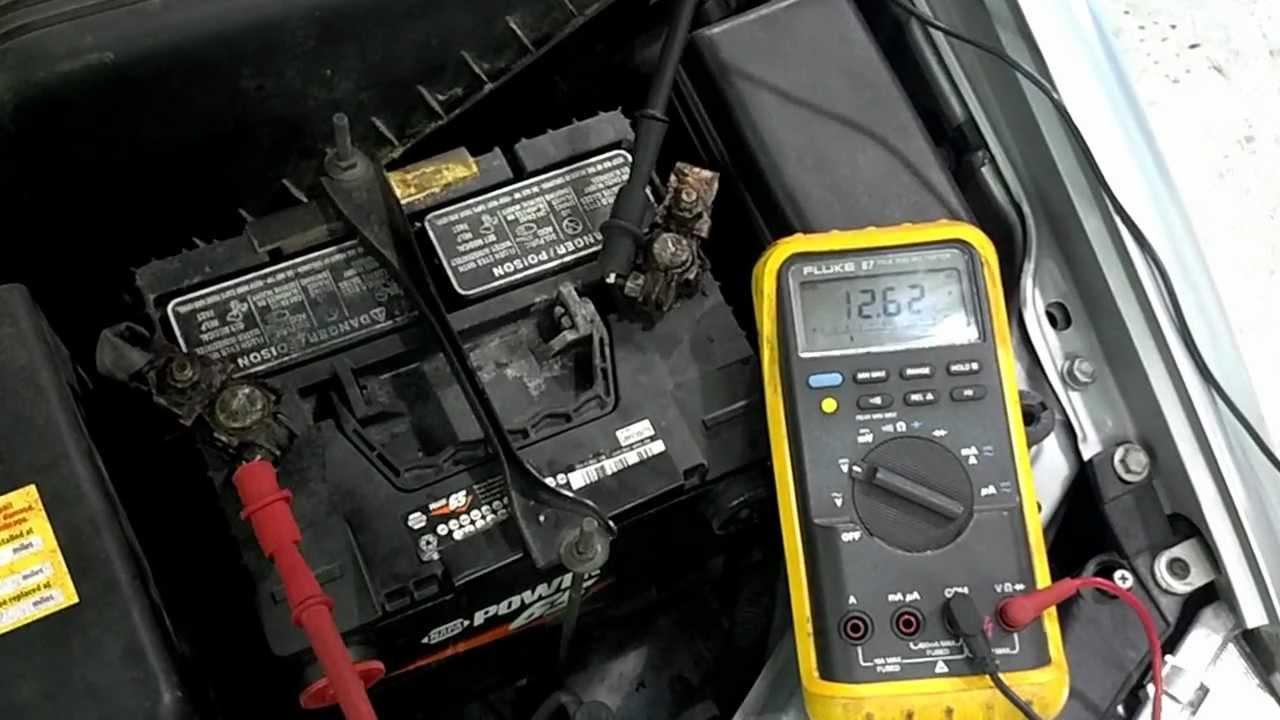 club car 36v wiring diagram for volt meter [ 1280 x 720 Pixel ]