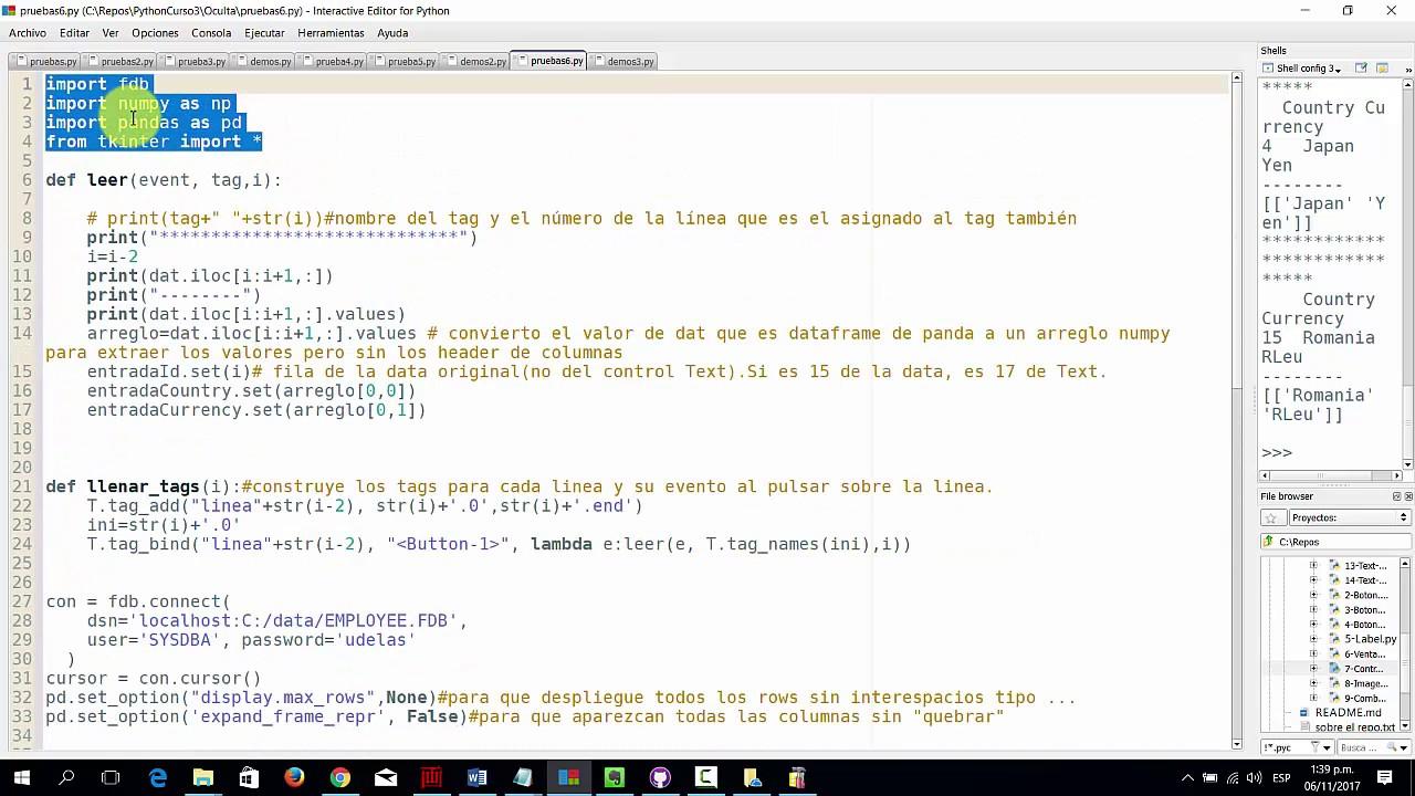Video7ControlText