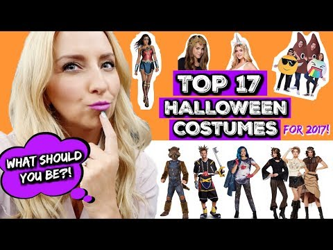 top-17-*new*-halloween-costume-ideas-for-2017-(kids,-teens-&-adults!)