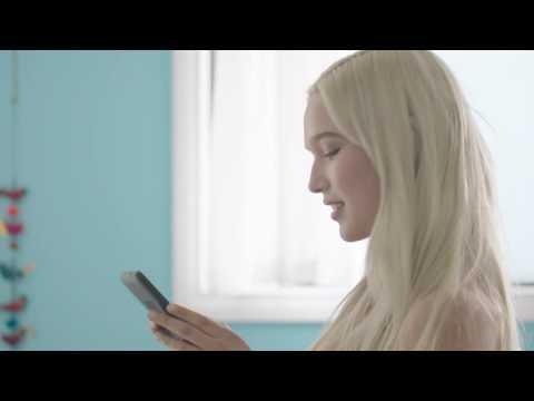 BeautyPlus Me – Perfect Camera Ekran Görüntüsü